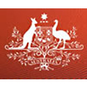 Australian High Commission Logo