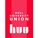 Hull University Union Logo