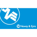 Newey and Eyre Logo