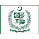 Pakistan High Commission Logo
