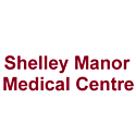 Shelly Manor Logo