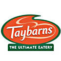Taybarns Logo