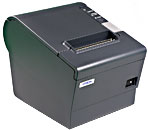 Epson TM 88IV Thermal Ticket Printer